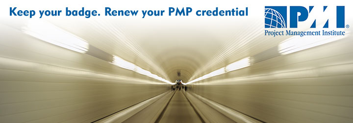 PMP Renewal Guidelines, PMP Certification Cost India