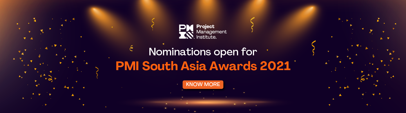 South-Asia-Awards-banners