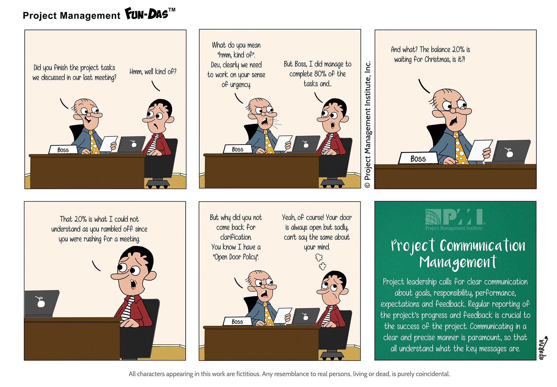 Project management institute project management certifications india inshare 1betcityfo Images