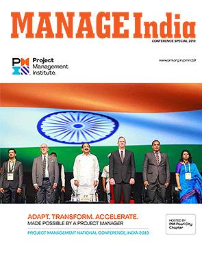 Project Management Institute - Project Management