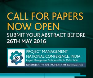 Abstracts invited