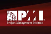 Faculty Development Program on Research Methodologies in Project Management