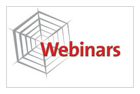 Webinars Project Management experts