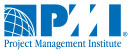 PMI® Project Mangement Institute